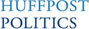 Huffington_Post-Politics-Logo